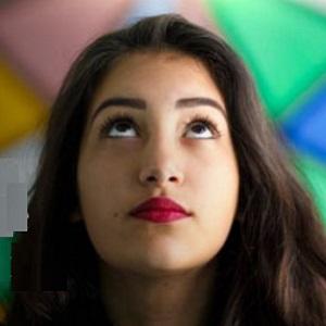 I Seminario de Jóvenes Investigadores/as sobre religión y espacio público en Chile 2020/2021