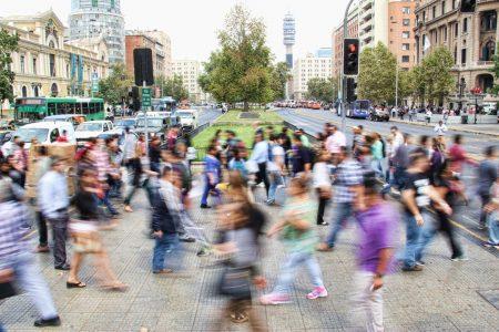 Coloquios UAH: Investigación para una Sociología Pública. «Clase, poder y movimientos sindicales: los casos de Argentina y Chile»