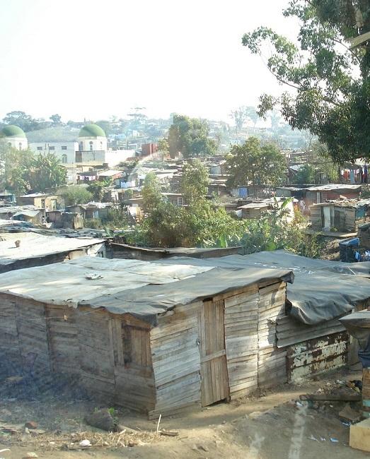 El retorno de los campamentos: cinco mitos que oscurecen el debate