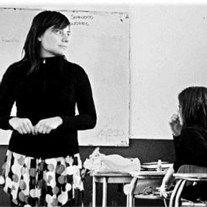 Ciclo de Conversatorio sobre formación y profesión docente: Modelos de Formación Inicial en profesores/as de enseñanza media ¿Concurrente o Consecutivo?  Desafíos para el aprendizaje de la profesión