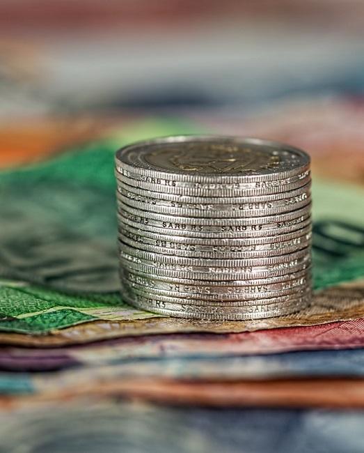 El fondo que reemplazaría a las AFP entra en la mira del mercado