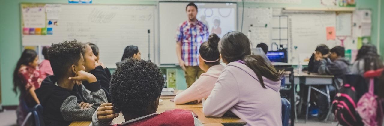 Departamento de Política Educativa y Desarrollo Escolar UAH forma parte del nuevo Observatorio por las Trayectorias Educativas