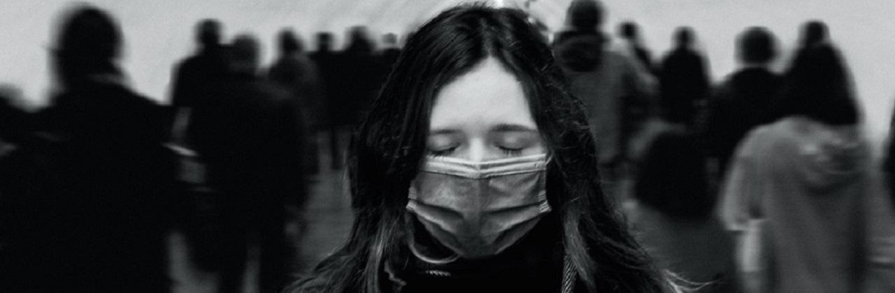 Uso de mascarillas: ¿Impide la comunicación?