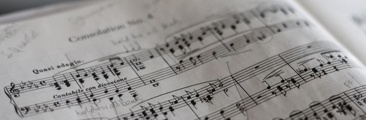 Instituto de Música suma dos carreras nuevas a la oferta académica 2022