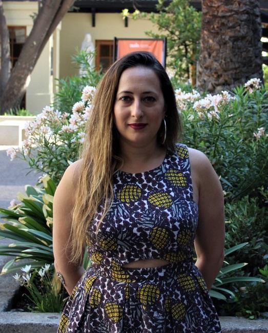 Entrevista a Federica Sánchez sobre debate presidencial